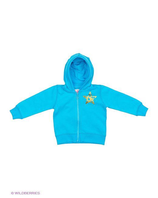 ТВОЕ | Голубы Куртки