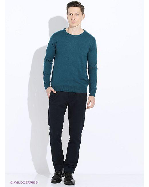 Sela   Женские Зелёные Джемперы
