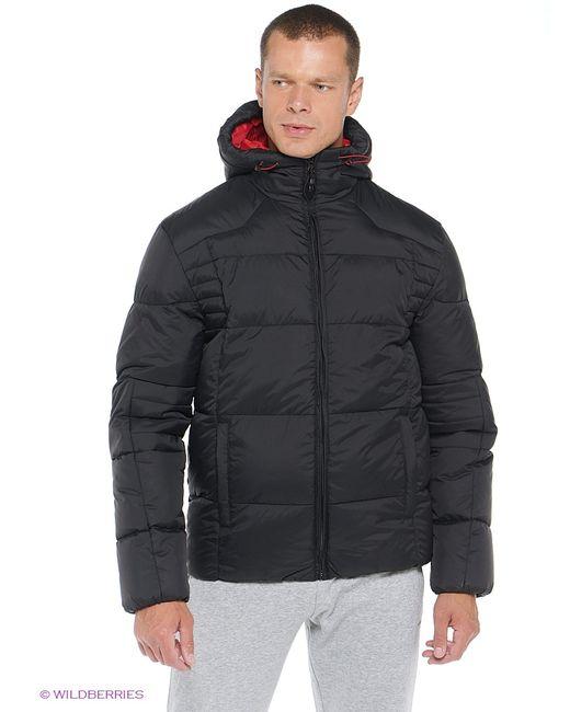 Grishko | Чёрные Куртки