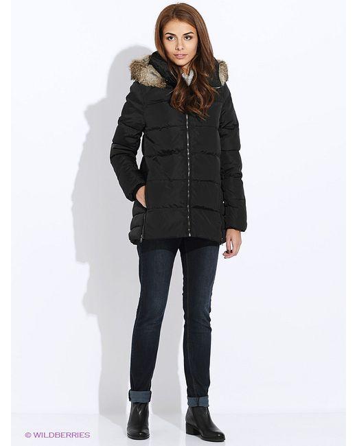 Sela | Чёрные Куртки