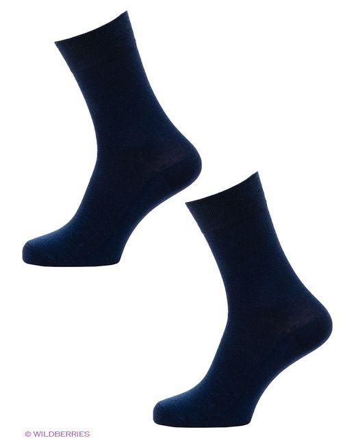 Torro | Мужские Синие Носки