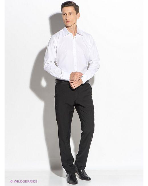 Favourite   Мужские Белые Рубашки