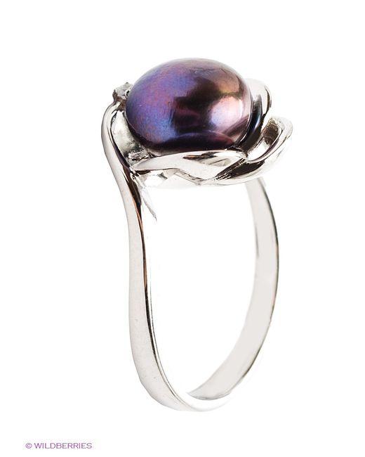 Balex | Женские Фиолетовые Ювелирные Кольца
