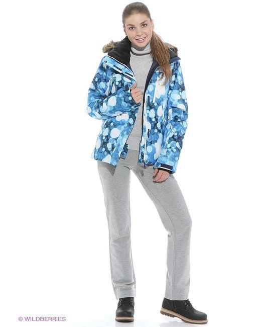 Roxy | Женские Синие Куртки