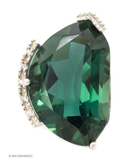 Balex | Женские Зелёные Ювелирные Подвески