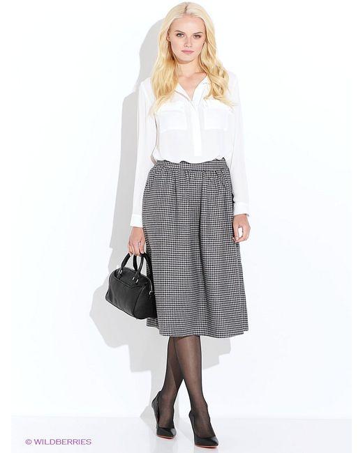 Baon | Женские Белые Блузки