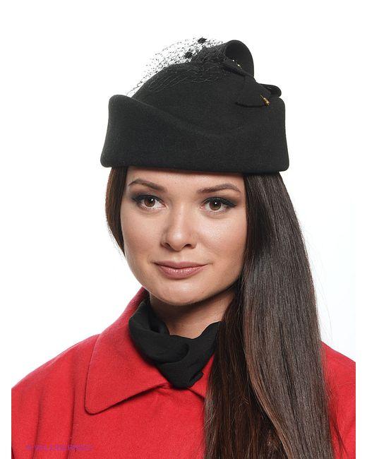 Ваша Шляпка   Чёрные Шляпы