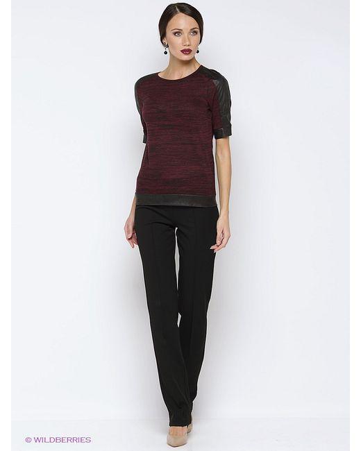 Pompa | Женские Красные Блузки