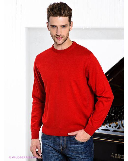 Mondigo   Мужские Красные Джемперы