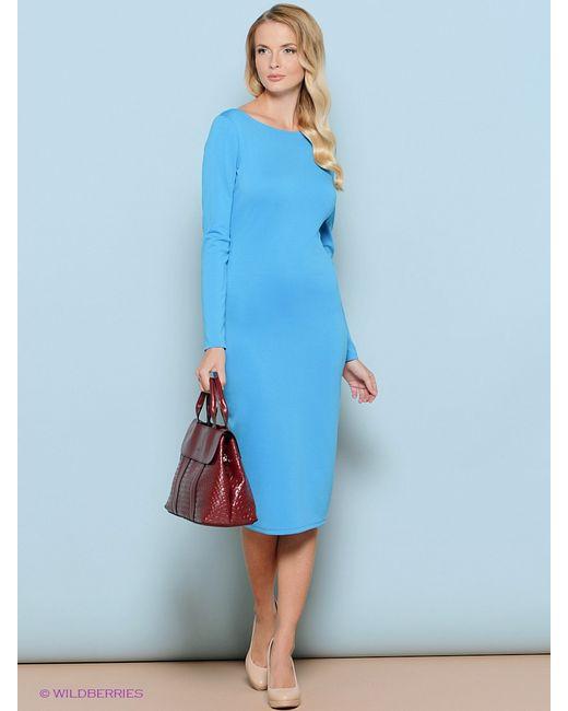 Stets | Женские Голубы Платья