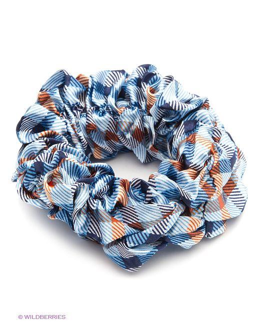 Migura | Женские Синие Резинки