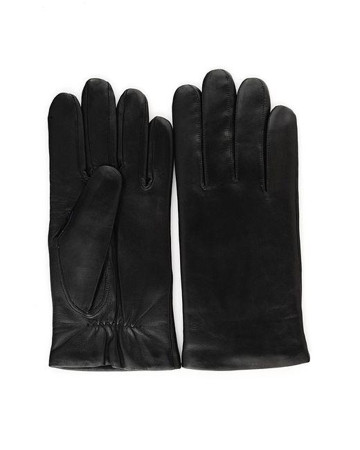 PerstGloves   Мужские Чёрные Перчатки