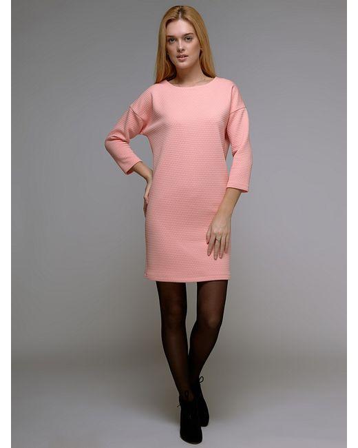 Madech | Женские Розовые Платья