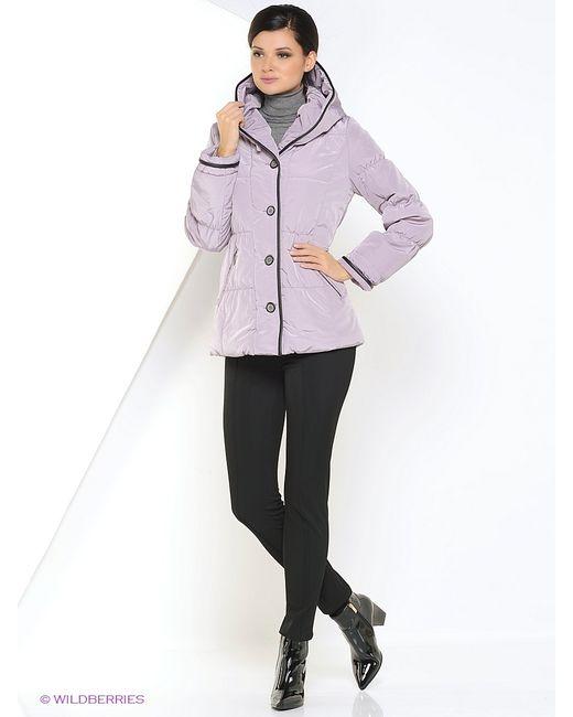 DIXI CoAT | Женские Молочные Куртки