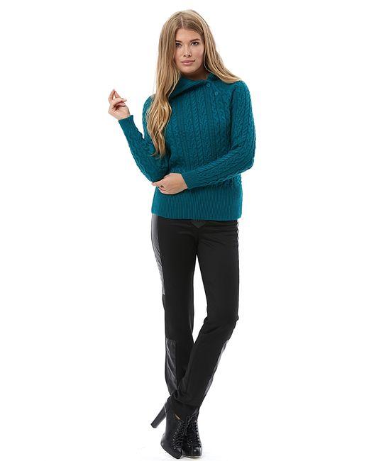 Gloss | Женские Зелёные Джемперы