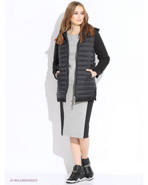 Pinko | Женские Чёрные Куртки