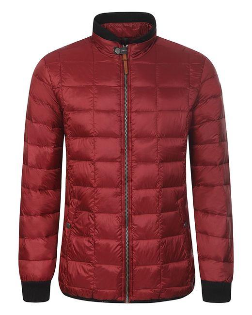Luhta | Мужские Красные Куртки