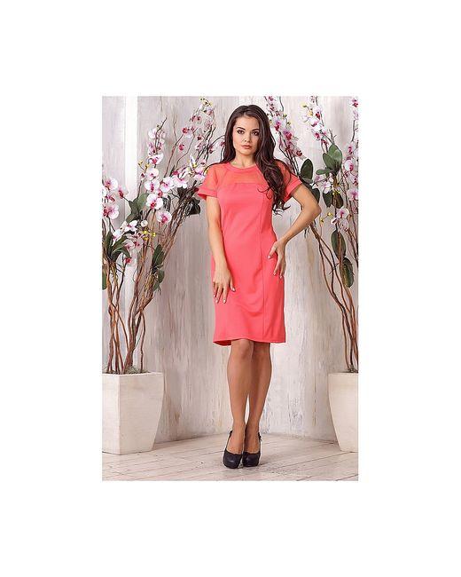 LIORA | Женские Розовые Платья