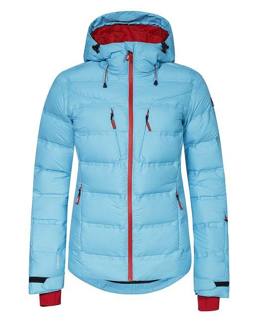 Icepeak   Женские Голубы Куртки