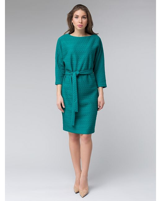 Fashion.Love.Story.   Женские Зелёные Платья