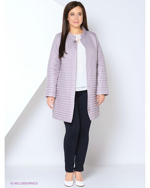 VIZANI | Женские Розовые Куртки