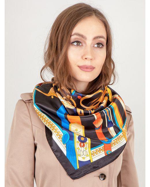 Loricci   Женские Чёрные Платки