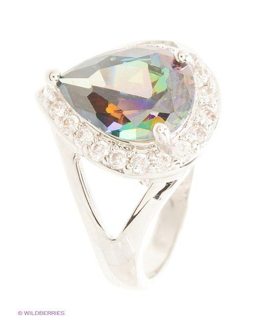 Lovely Jewelry | Женские Голубы Кольца