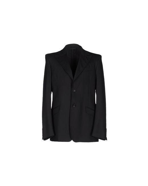 Dolce & Gabbana | Чёрный Пиджак