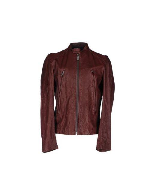 Richmond X | Мужская Какао Куртка
