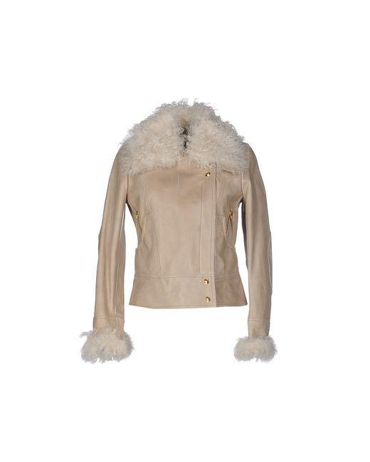 Gucci | Мужская Серая Куртка