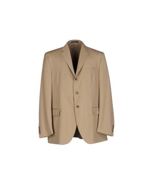 Polo Ralph Lauren | Мужской Бежевый Пиджак