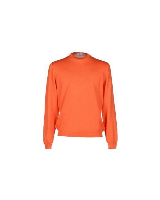 Avon Celli 1922 | Оранжевый Свитер