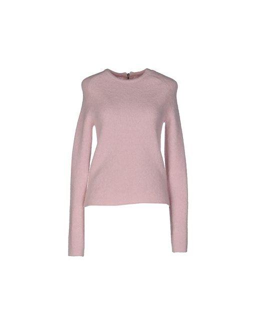 Les Copains | Розовый Свитер
