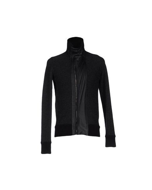 Gentryportofino | Мужская Серая Куртка