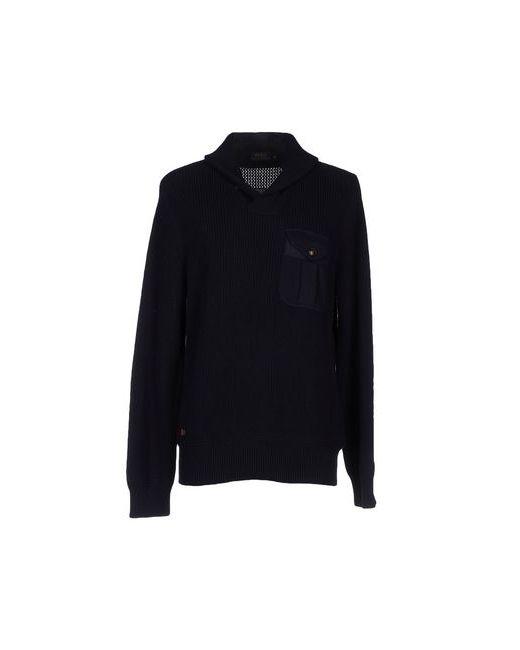 Polo Ralph Lauren | Синий Свитер