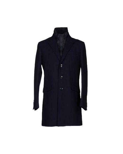Liu •Jo   Мужская Синяя Куртка
