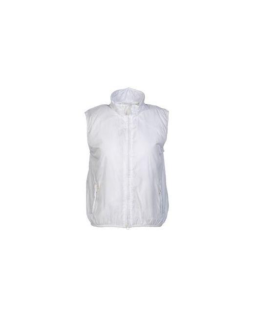 Aspesi | Мужская Белая Куртка