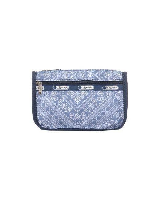 Lesportsac | Синий Beauty Case