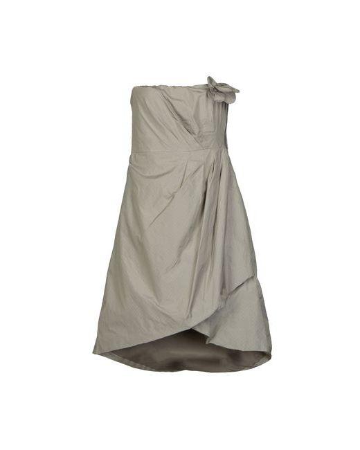Guendalina   Женское Короткое Платье