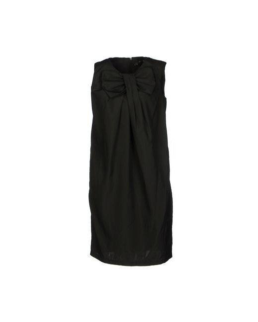 Love Moschino   Женское Короткое Платье