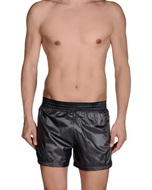Dior Homme   Мужские Шорты Для Плавания