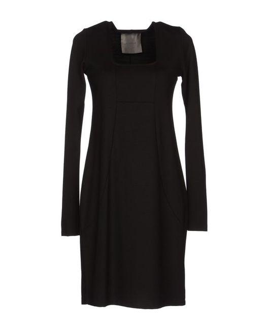 Es'Givien | Женское Короткое Платье