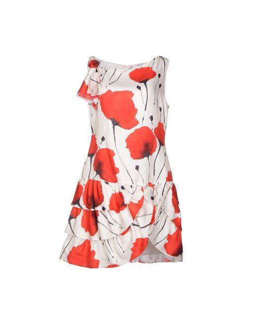 Blugirl Blumarine   Женское Короткое Платье