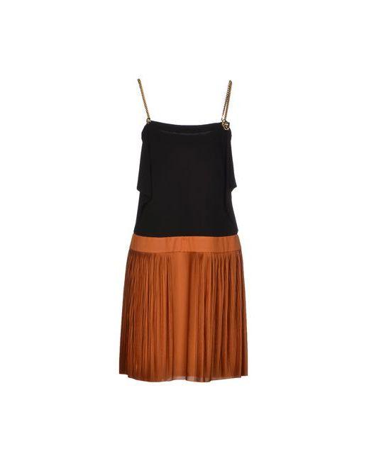 Gucci | Женское Короткое Платье