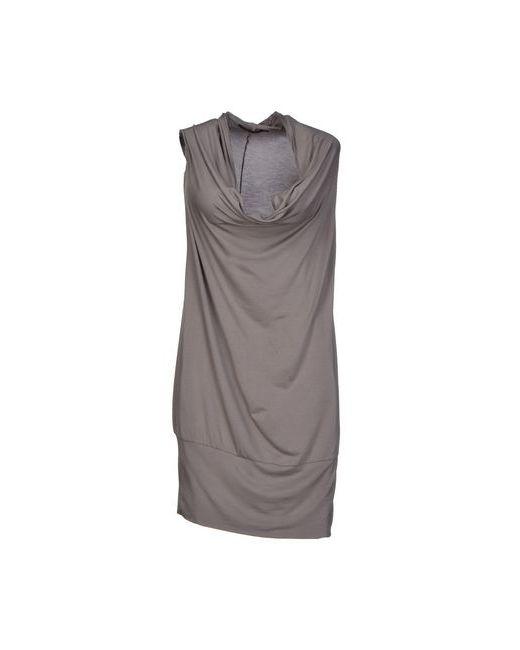 Seventy   Женское Короткое Платье