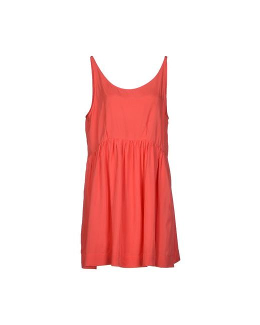 Forte Forte | Женское Короткое Платье