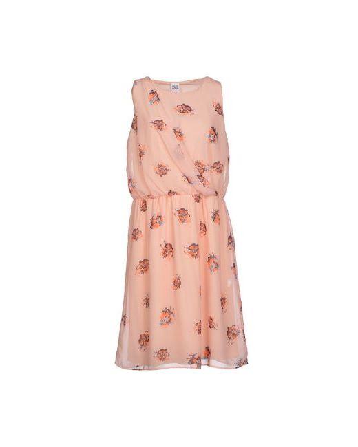 Vero Moda | Женское Короткое Платье