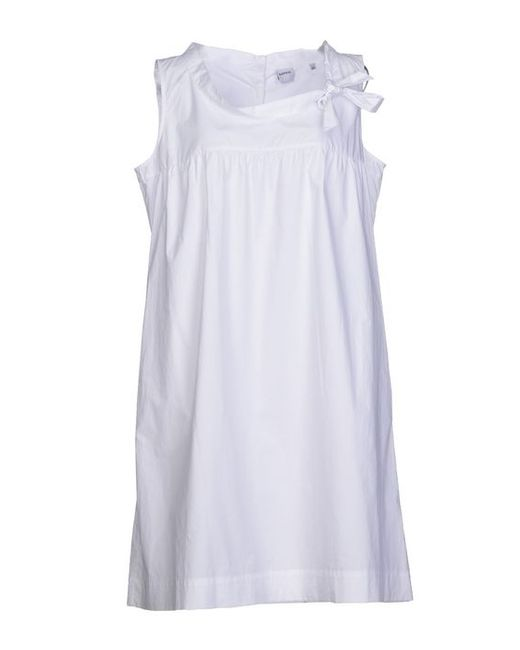 Aspesi | Женское Короткое Платье