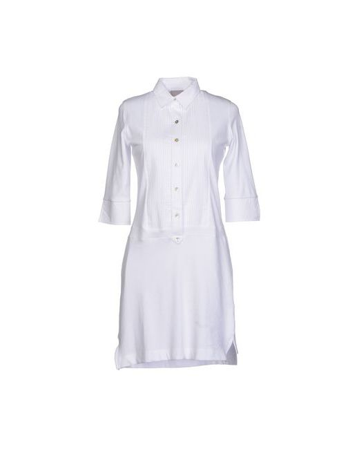 Alpha Massimo Rebecchi | Женское Короткое Платье