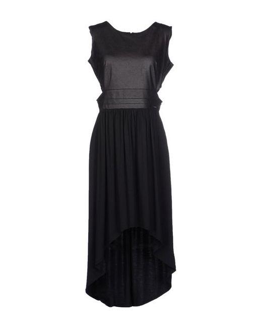 Guess | Женское Короткое Платье